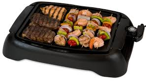 Outdoor Electric Grill Best Indoor Electric Grill Reviews Must Read Before Buying