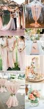 elegantweddinginvites com blog part 3