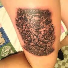 armadillo reds tattoo 4499 w vine st kissimmee fl phone