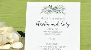 wedding invitation printing menu 1 jpg bwg 0