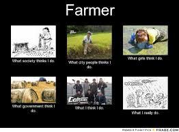 What Society Thinks I Do Meme - do what society thinks i do what guys think i do what i think i d