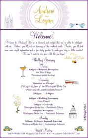 destination wedding itinerary template custom wedding map any location available oahu hawaii map