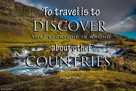 travel quotes images 61 best travel quotes inspiration in photos the planet d jpg