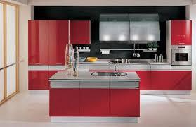 kitchen pleasurable kitchen design ideas with no windows exotic