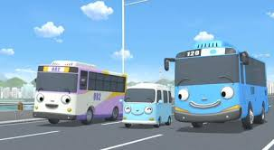 film tayo bahasa indonesia full movie tayo the little bus netflix