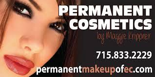 professional permanent makeup top service permanent makeup near altoona wisconsin