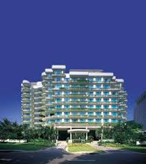 book shangri la apartments in singapore hotels com