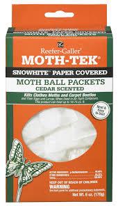 birdseed u0026amp pantry moth trap walmart com