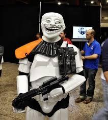 Star Wars Stormtrooper Meme - meme stormtrooper star wars costumes disfraces pinterest