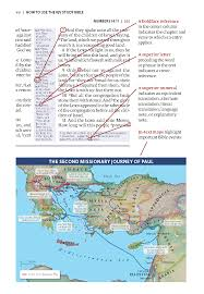 kjv the king james study bible ebook full color edition