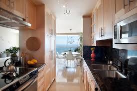 tiny galley kitchen ideas kitchen decorating small kitchen remodel best small kitchen
