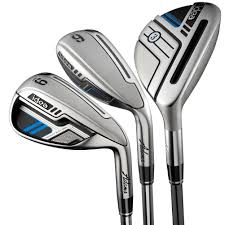 new idea what are the best irons for beginners golf gear geeks