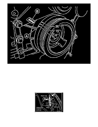 nissan and datsun workshop manuals u003e pathfinder 4wd v6 4 0l