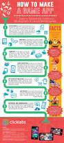 best 25 mobile app development companies ideas on pinterest