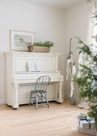 best 25 painted pianos ideas on pinterest piano decorating