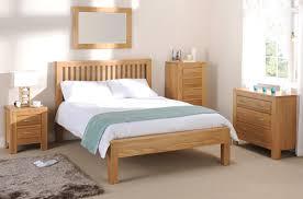 Oak Furniture Solution Voucher Codes Madecom Voucher Codes - Bedroom furniture solutions
