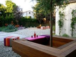 Bench Around Tree Plans Best 25 Bench Around Trees Ideas On Pinterest Garden Seats