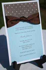 diy no gifts wording baby shower invitation wording ideas for boys