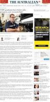 nissan motorsport australia jobs auto apprenticeships