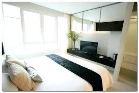 meuble haut chambre meuble haut chambre wondertrapmain info