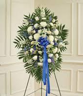 Flowers For Men - funeral flowers for men sympathy flowers for him