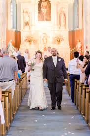109 Best Wedding On The Mr And Mrs Ocampo St Francis Xavier Wedding Taos Missouri