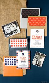 25 best family reunion invitations ideas on pinterest family