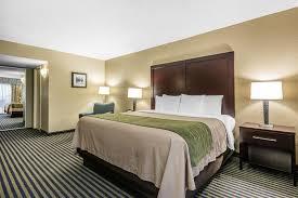 Orlando Florida Comfort Inn Comfort Inn Lake Buena Vista Orlando Fl Booking Com