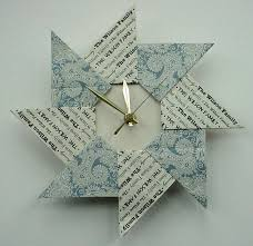 anniversary clock gifts 1st wedding anniversary gift ideas