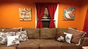 tips to choose the right wall colour for a happy home daily times