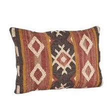 shop for kilim design throw pillow ships to canada at overstock