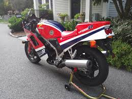 honda vf vf1000r archives rare sportbikes for sale