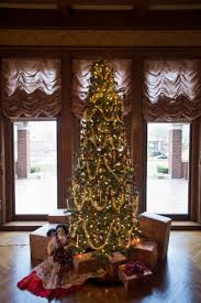 yuletide of yesteryear house features victorian era christmas