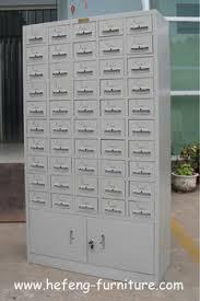 index card file cabinet metal index card cabinet buy index card cabinet index card file