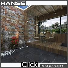 exterior decorative wall stone exterior decorative wall stone