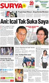 e paper surya edisi 08 september 2012 by harian surya issuu