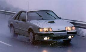 foxbody mustangs fox mustangs could be the collector craze autoguide