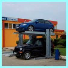 Backyard Buddy Lift Reviews Auto Lift 3000 For Car For Importer Global Auto Lift 3000