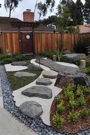 how to make a japanese zen garden in u2026 southwest boulder u0026 stone