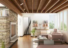 marvelous interior house design styles hgtv com home design