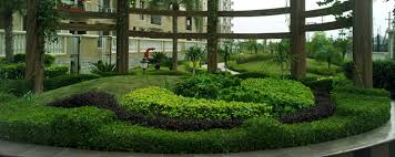 tips to choose the best landscaping company in india infinity