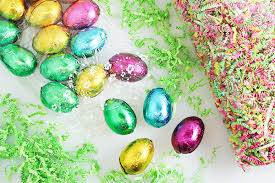 easter 2017 ideas 3 easter basket ideas for young adults or older teens