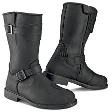 zipper motorcycle boots everyday waterproof motorcycle boots portland comfortable