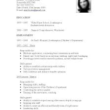 resume sle for job application in philippines printable in yourself sheet resume template shocking exle for teachersmple newly graduated