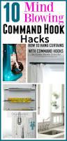10 mind blowing command hook hacks command hooks storage hacks