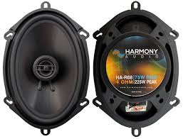 fits ford expedition fleet 2003 front door replacement harmony ha