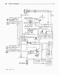 dave u0027s place 70 71 dodge class a chassis wiring diagram