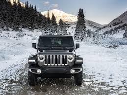 jeep snow wallpaper 2018 jeep wrangler sahara hd wallpaper 56