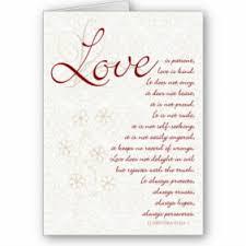 wedding poems wedding poetry lena marriage celebrant