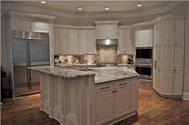 kitchen exciting kitchen cabinets ideas kitchen cabinet refacing